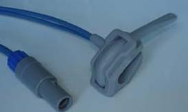 bci wire infant spo2 transducer