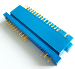 board connector