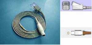 drager spo2 extension cable