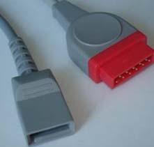 marqutte utah ibp cable 11p 4p