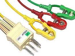 nec 47504 wires
