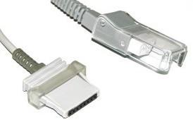 nonin8600 spo2 extension cable