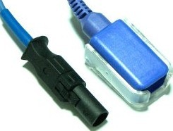 novametrix spo2 extension cable