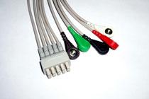 siemens 5 wires