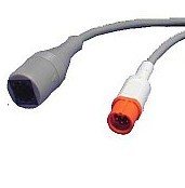 siemens ibp cable darger