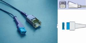 spacelabs spo2 extension cable