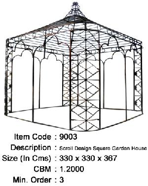 wrought iron canopy manufacturer exporter wholesaler india