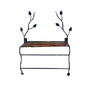 wrought iron hanger manufacturer exporter wholesaler india
