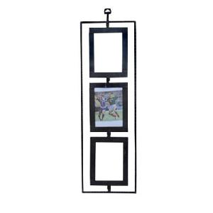 wrought iron picture frame manufacturer exporter wholesaler india