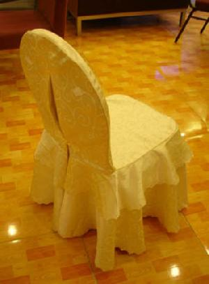 export banquet chair covers