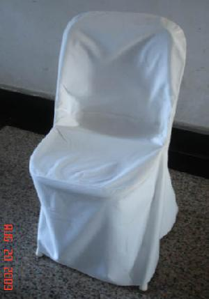export folding chair cover
