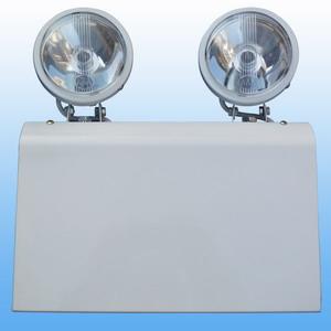 emergency light lamp 20w