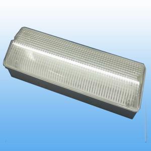 emergency light lamp t5 809