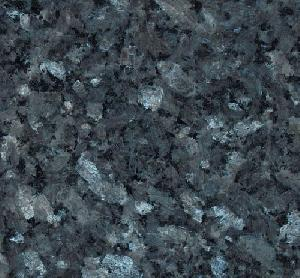 blue pearl tiles polished granite flooring sliver tile