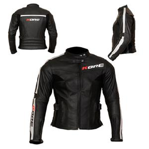 motorbike jackets leather jacket racing