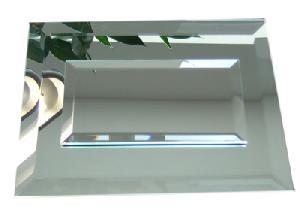 aluminum mirror manufacturer