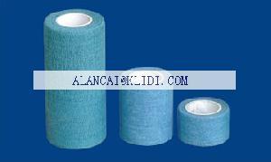 adhesive gauze bandage kanglidi medical articles