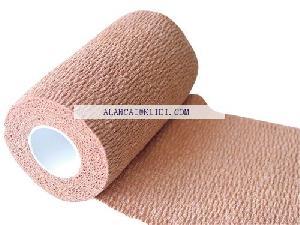 cotton adhesive elastic bandage latex kanglidi co