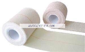 heavy duty ace bandages adhesive elastic bandage aggressive