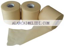 pu foam sports tape bandage