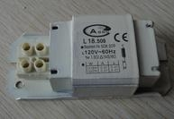 13w energy saving lamp ballast