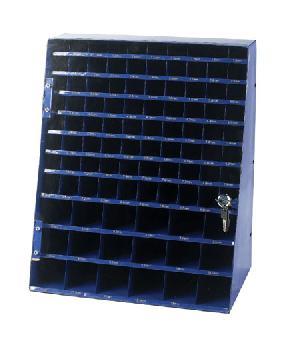970 twist drills din 338 display box