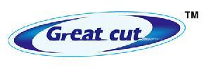 cutting tools distributer