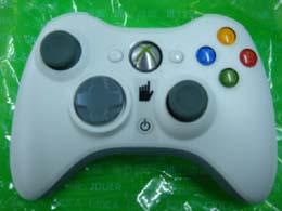 xbox360 wireless controller joypad gamepad game