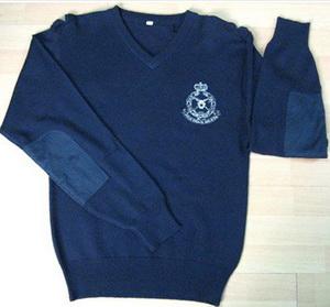 saudi arabia military camouflage pullover sweater jersey