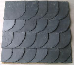 roofing slate tile