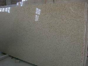 slab granite g682 padang