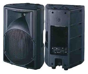 pro audio speaker loudspeaker