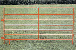 livestock panels corral portable fence