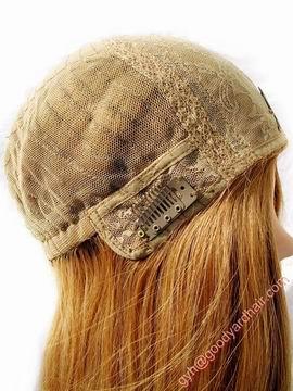 kosher wigs
