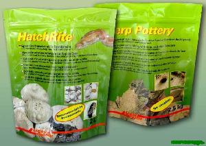 pet food bags uk