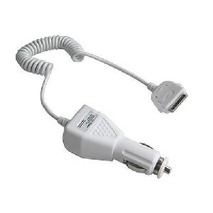 iphone 3g ipod car charger