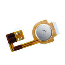 iphone 3g replacement home button module