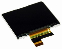 ipod video lcd screen replacement display