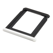 Sim Card Slot Tray Holder For Apple Iphone 3g 8gb 16gb