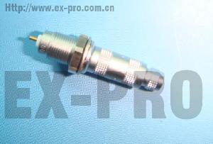 ex pro connector lemo odu metal push pull 8pin 10pin 14pin circular electric waterproof