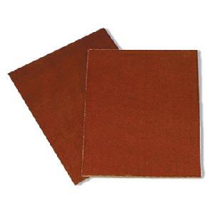 phenolic resin paper laminate sheet bakelite plate