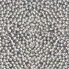 stainless steel shot 0 2mm 1 5mm density 7 9g cucm hardness 400 600hv