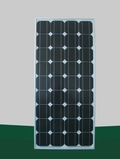 solar panel 70w