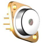 1064nm laser diode ir cw power 1w