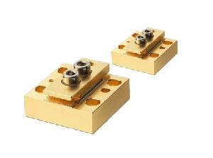 980nm diode laser bar