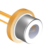 fp laser diode pd