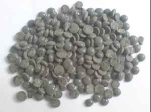 c9 dark petroleum resin