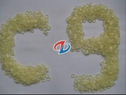 premium c9 petroleum resin