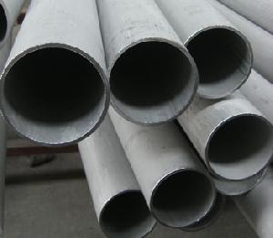 stainless steel seamless pipes tubes