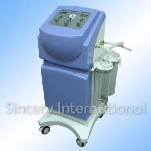 liposuction system fat removing